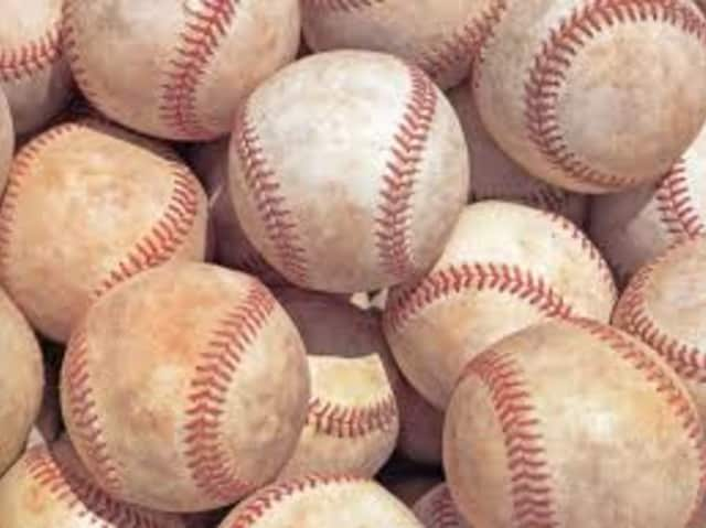 The Irvington recreation department will be having its open registration for baseball and softball.
