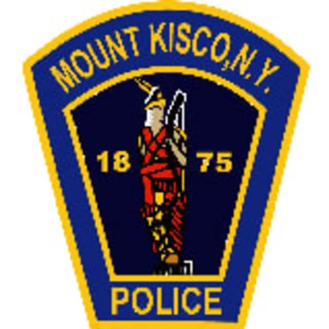 Mount Kisco police are investigation several business break-ins.