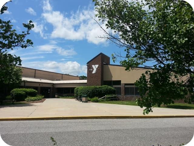 Regional YMCA of Western Connecticut.