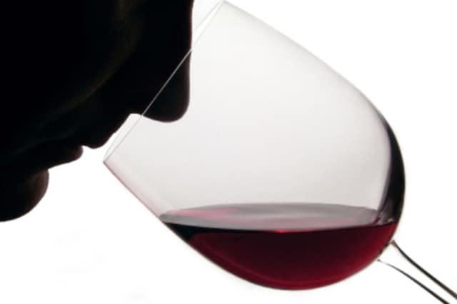 Foundation for Excellence in Yorktown Education is planning its sixth annual wine-tasting event for Wednesday, Jan. 21.