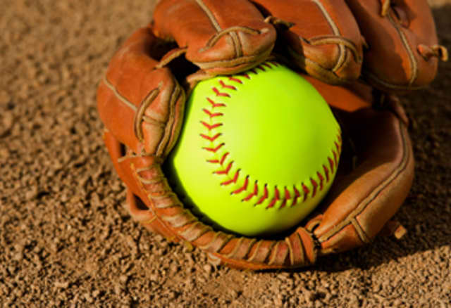 Limited space still is available for teams to join the Greenburgh Department of Parks and Recreation's 2015 adult softball leagues.
