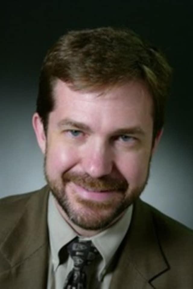 New Rochelle Schools Superintendent Brian G. Osborne