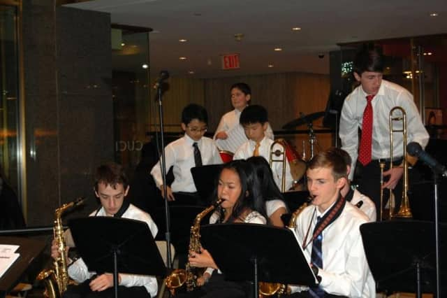Eastchester School District is seeking volunteers for a new booster group for its music programs.
