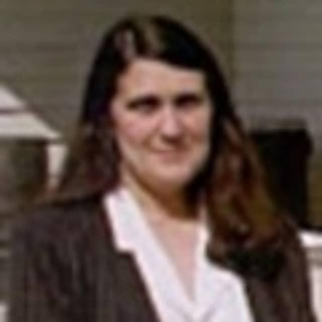 Karen Roach