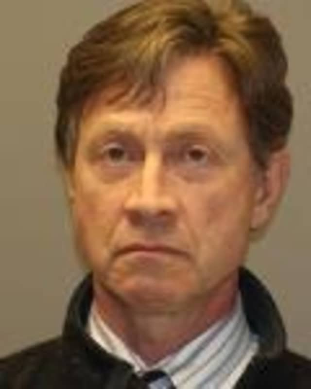 Stephen J. Marks, 61, of Rye faces a felony charge of driving while intoxicated.