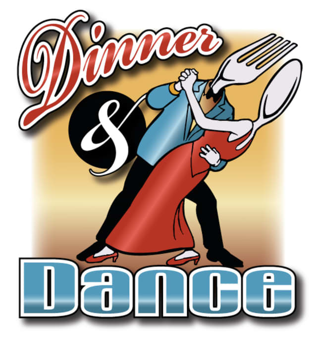North Salem High School Athletic Booster Club is hosting its second annual dinner dance from 7:30 p.m. to 11:30 p.m. on Saturday, Feb. 7 at the Steel Metal Workers' Union Hall.