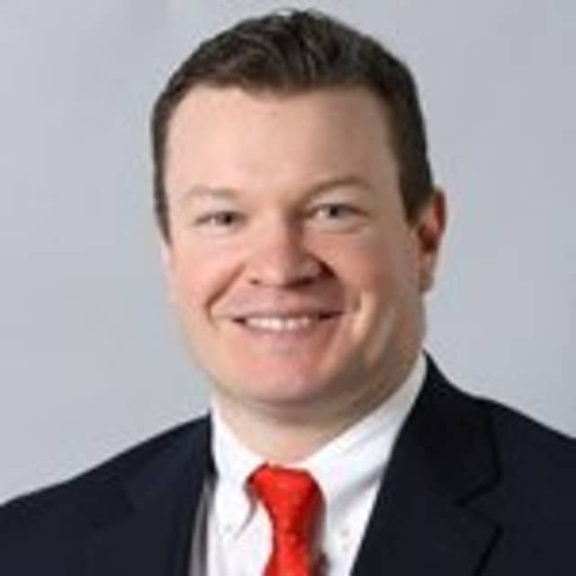 Former Stepinac High School basketball coach Andrew Smith has been promoted to assistant athletic director for compliance at Fordham University.