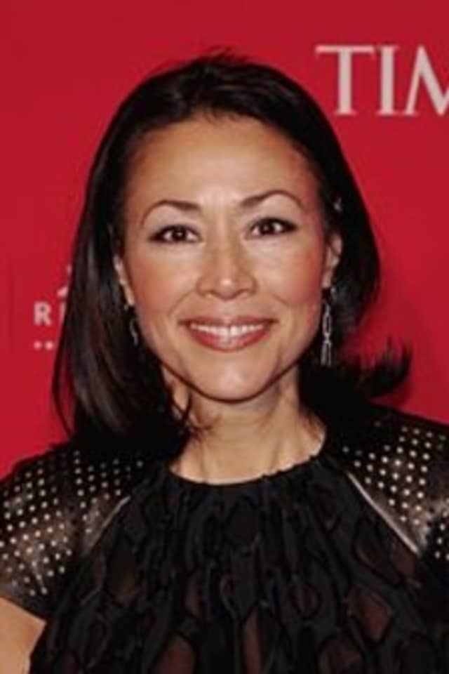 New Canaan resident Ann Curry will leave NBC after 25 years with the network.