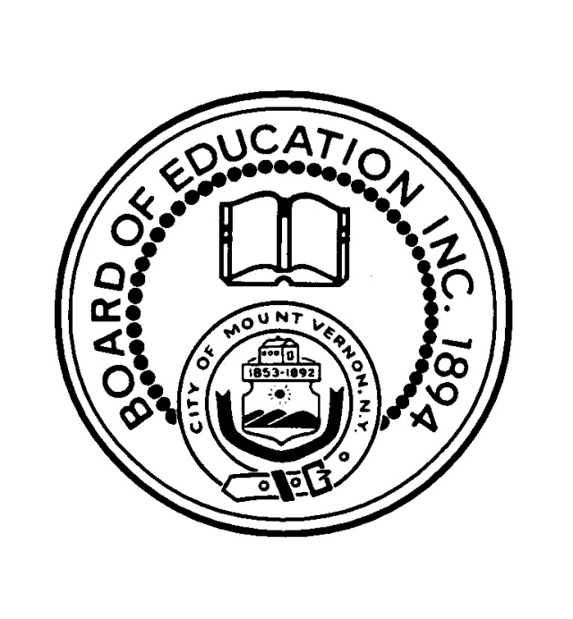 The Mount Vernon Board of Education is hosting a series of Saturday conferences with the community.
