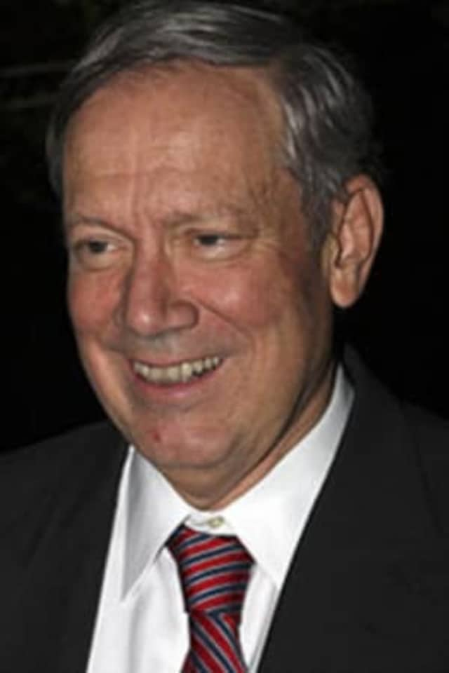Former New York Gov. George Pataki, a Peekskill native who currently lives in Garrison, turns 71 today.