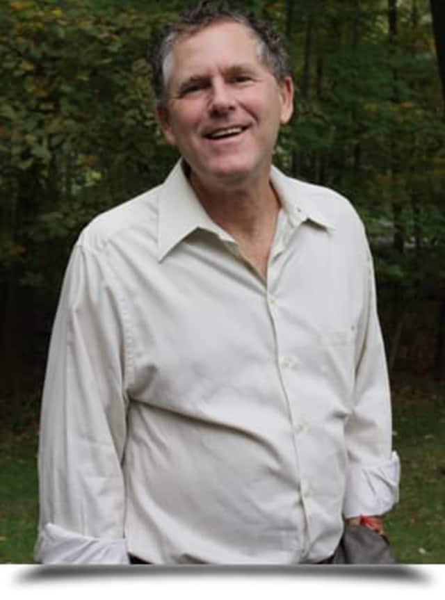 Drug Counselor Warns Of Deadly Blue Bag Heroin In Westchester