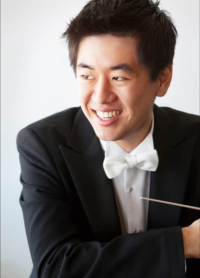 Kensho Watanabe
