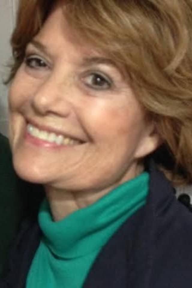 Maureen Starz Markey