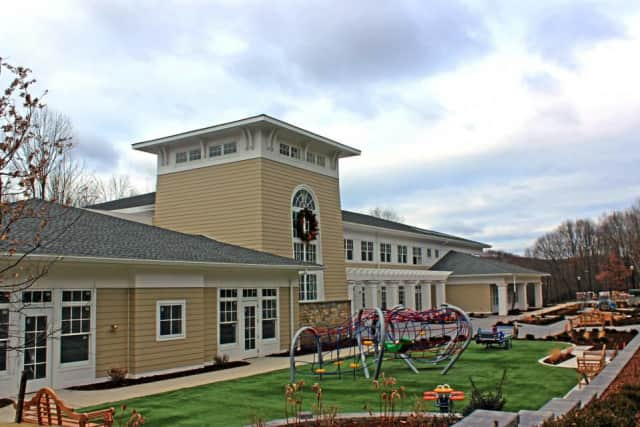 Regional Hospice and Home Care, Connecticut's first and only nonpro?t, all-private-suite, family focused hospice center, will open have open houses the week of Jan. 26-30 at 30 Milestone Road  in Danbury.