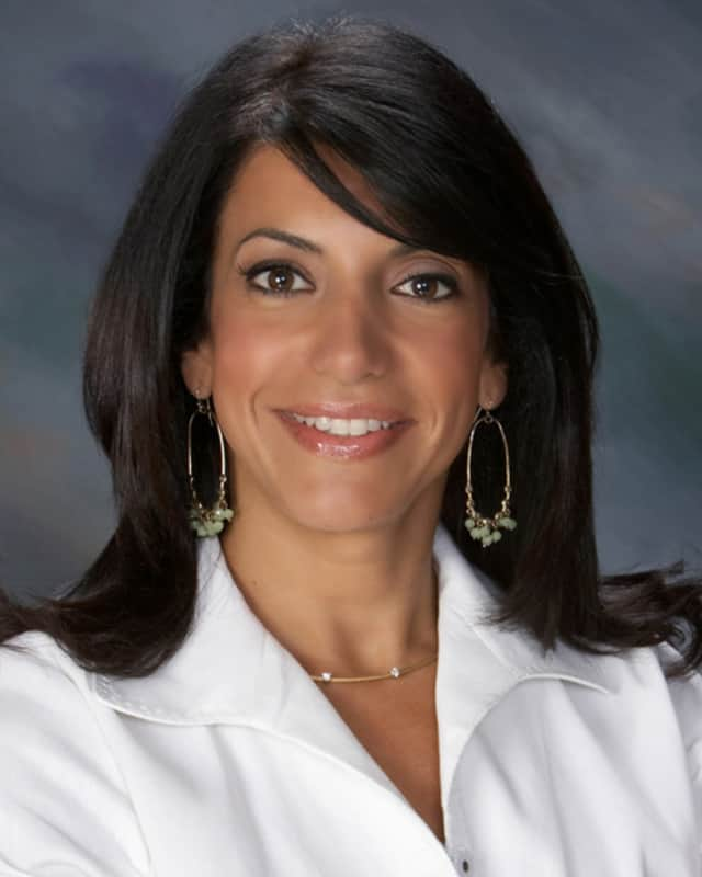Glorianne Mattesi has joined Douglas Elliman Real Estate in Westchester. She will work out of the Scarsdale office.