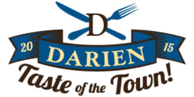 The Darien Chamber of Commerce is launching the 2015 Taste of the Town Week on Feb.19.
