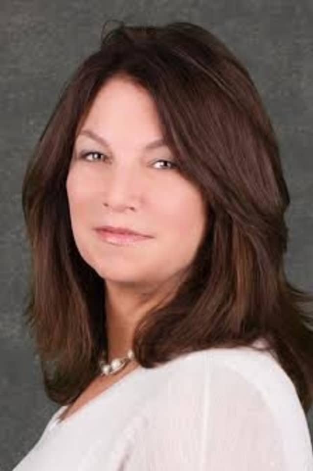 Alice Horowitz of Larchmont was named branch manager of Coldwell Banker's Larchmont office.
