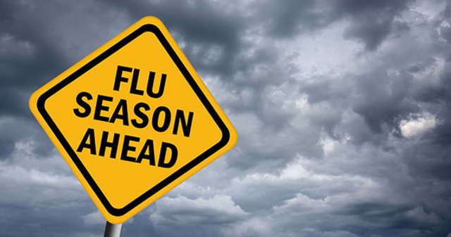 Learn how to fight the flu with advice from Northern Westchester Hospital experts.