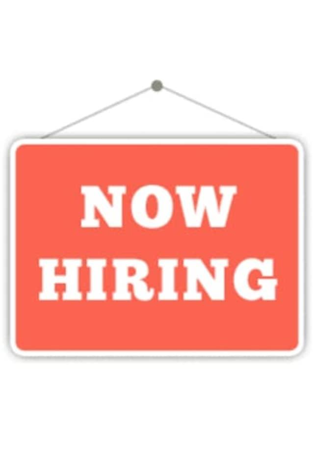 Find a job in Fairfield/Westport