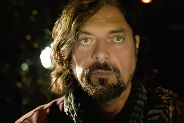 The Ridgefield Playhouse has rescheduled Alan Parsons Live Project to Feb. 2 due to the weather.