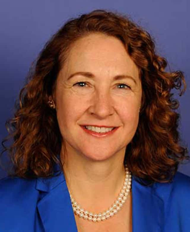 U.S. Rep. Elizabeth Esty (D-Danbury) introduced the Prevent Drug Addiction Act of 2016. A portion of the act was passed along with the Comprehensive Addiction and Recovery Act in the U.S. Senate.