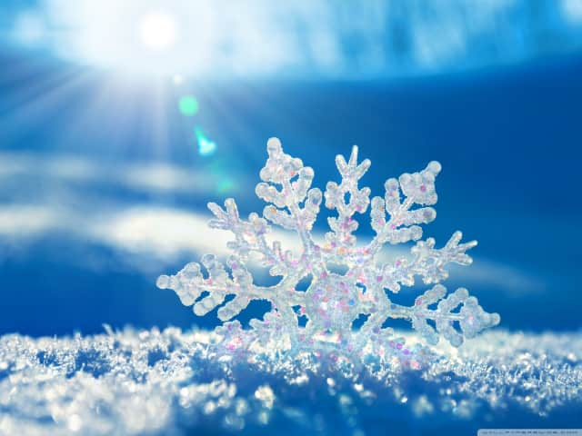 A snow emergency was declared at 1 p.m. Monday, Jan. 26 in the village of Ossining to ensure safe passage along key streets in the village.