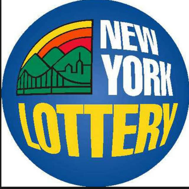 Yonkers Man Wins $5M In Lottery Scratch-Off Game | Yonkers Daily Voice