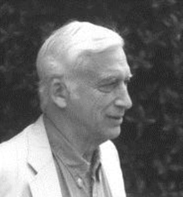 Armand Schwab Jr.