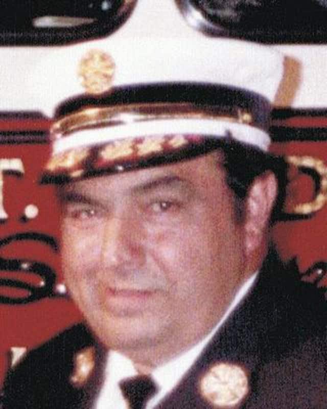Michael A. Acocella Jr.