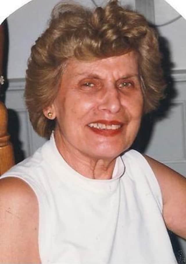 Anne Tartaglia Fiore, 94, of Port Chester, died Tuesday, Jan. 27.