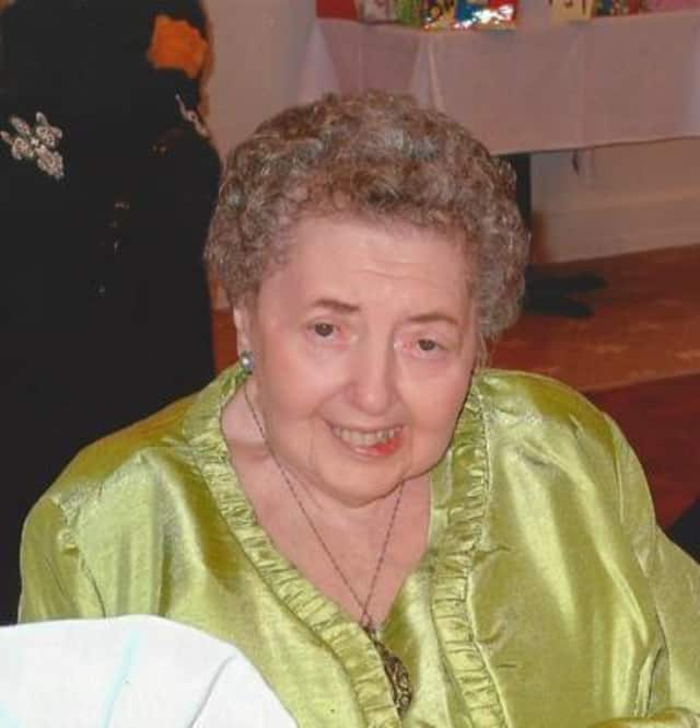 Nicoletta Murjahn