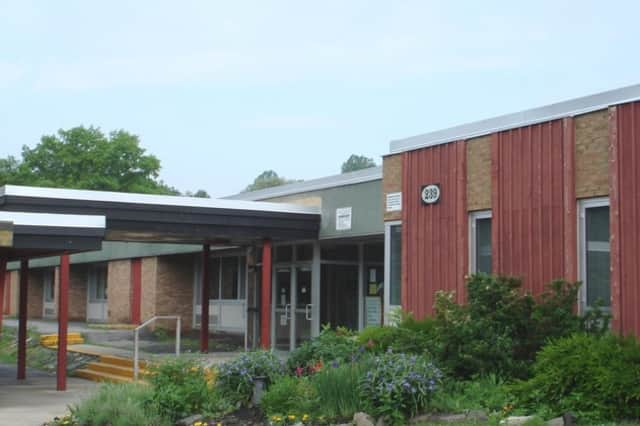 The district is considering moving back the start time of Furnace Woods Elementary School to 9 a.m.