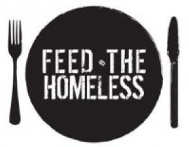 Donate to St. Luke's Church for its midnight run to help the homeless.