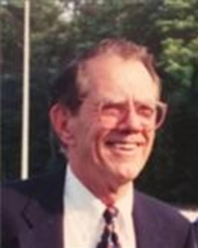 Lawrence Breen