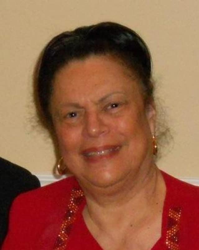 Rita Gross-Nelson