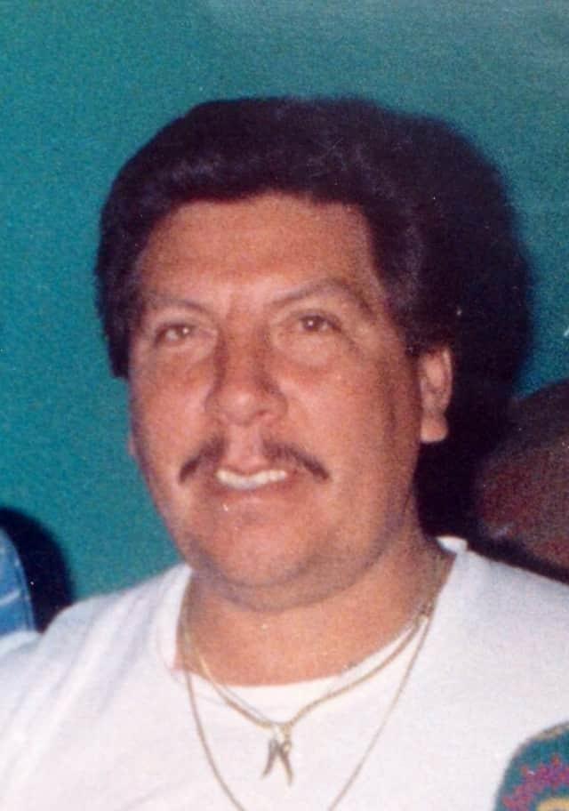 Raul Mandujano