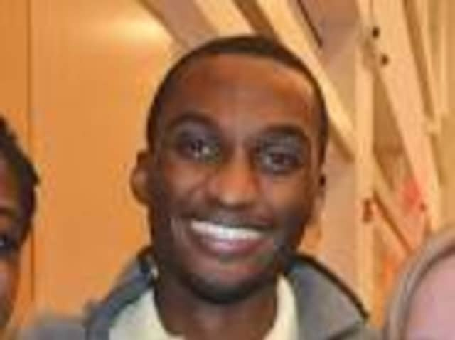 Olu Onuora was a student at Cornell University.