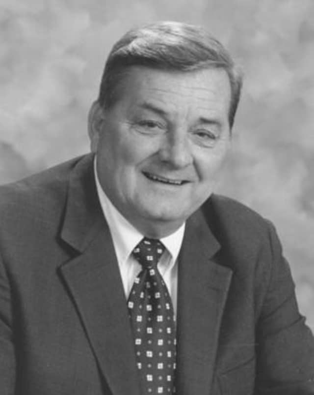 Stephen C. Byelick