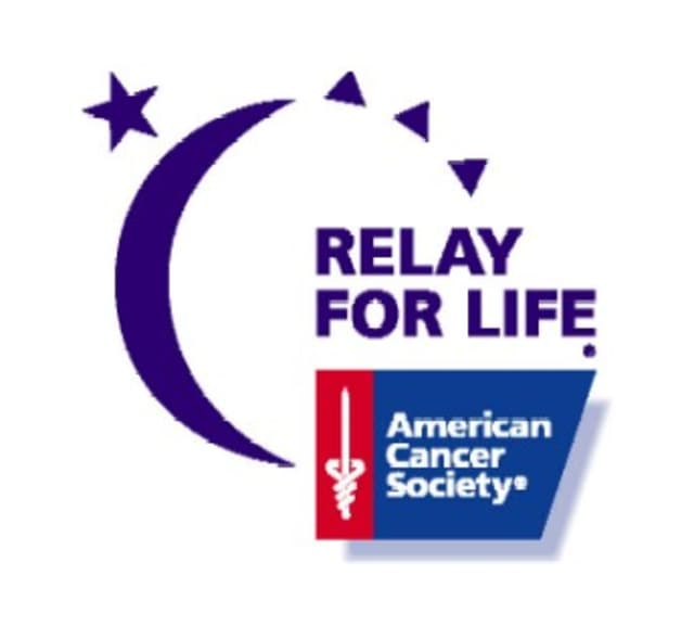 Relay for Life comes to New Rochelle on Friday, May 15 at Albert Leonard Middle School, 25 Gerada Lane.