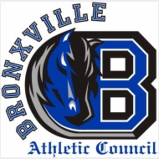 The Bronxville High School Athletic Council and basketball programs invites elementary and middle schools to join in the fun at a girls varsity basketball game.