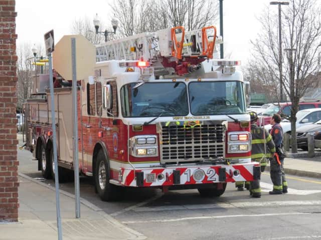 The New Rochelle Fire Department is accepting applications for the firefighter exam through Feb. 20.