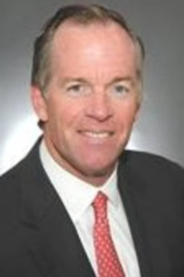 Paul J. Massey