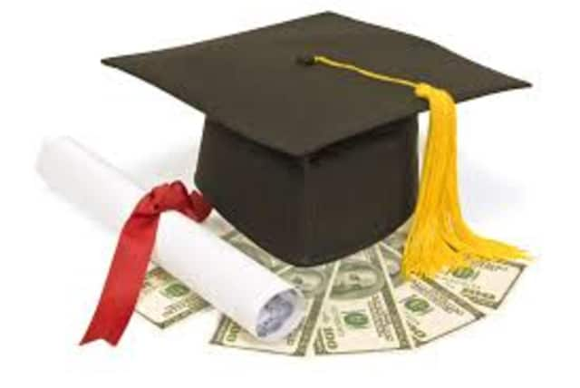 The Somers Lions Club is holding open registration for its scholarships.