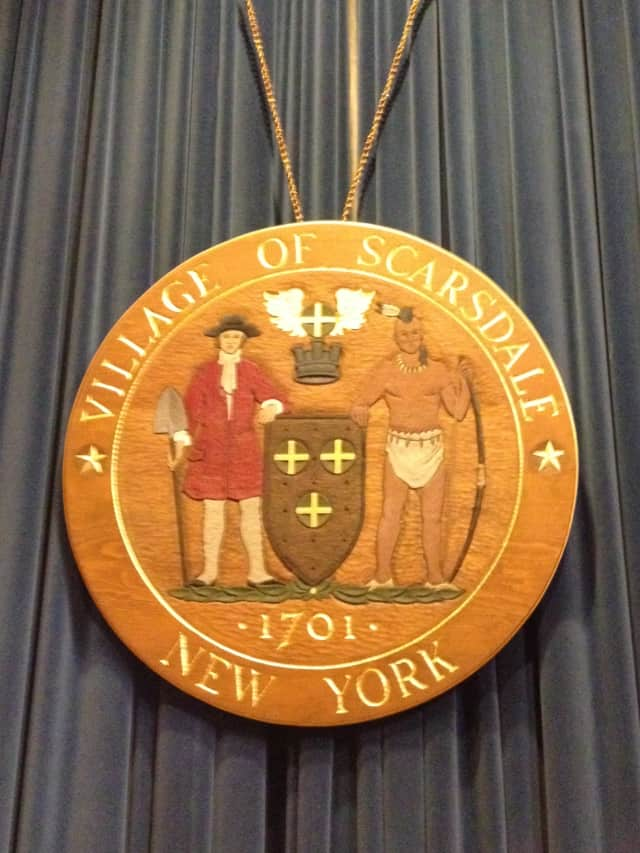 The village of Scarsdale is seeking volunteers to serve on several boards, committees and councils.