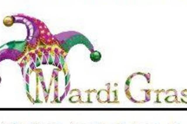 The Bedford Hills Lions Club will hold its annual Mardi Gras-themed pancake breakfast from 8 a.m. to 1 p.m. on Sunday, Feb. 15 at the Bedford Hills Community Home.