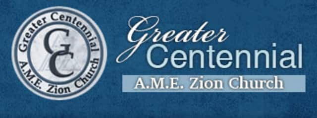 The Greater Centennial AME Zion Church in Mount Vernon will hold a free will and estate planning workshop on Saturday, Feb. 21.