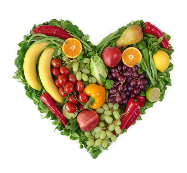 Get heart-healthy snacks for Valentine's Day on Northern Westchester Hospital's blog.