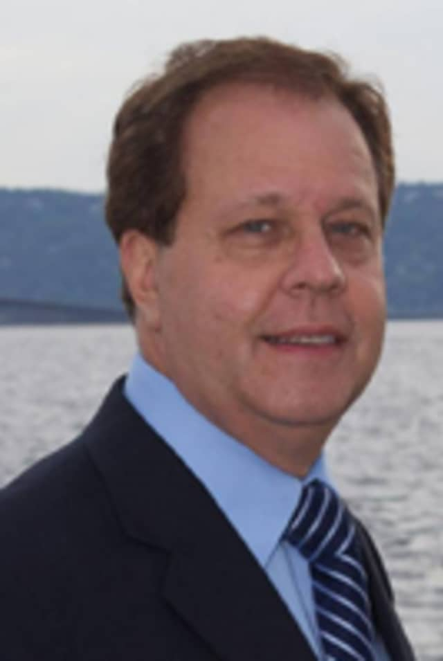 Assemblyman Tom Abinanti's bill about genetically modified organisms was passed as the first piece of legislation of the 2015 session of the state Assembly.