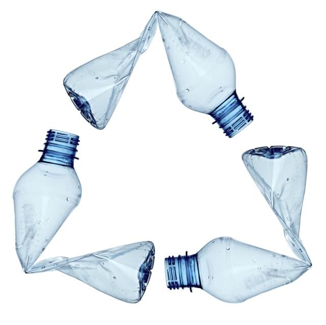 The water bottle filler station at Irvington High School saves 17,000 bottles.