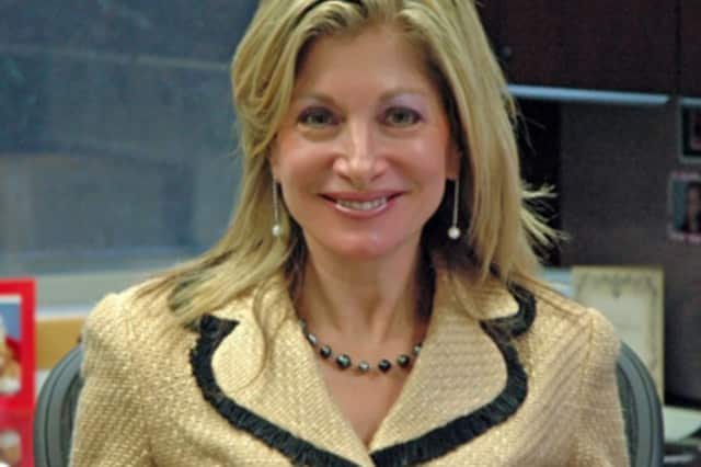Tuckahoe Superintendent of Schools Barbara Nuzzi will resign, effective Sept. 1.